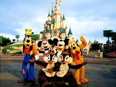 transfers orly airport to disneyland paris minicab disney. Black Bedroom Furniture Sets. Home Design Ideas
